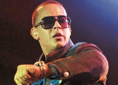 Tirando Pegao: Daddy Yankee regresa al Madison Square Garden