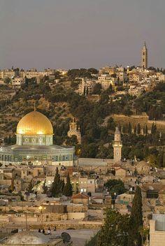 Mosquée Palestine