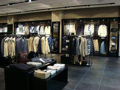 #kanzler #retail