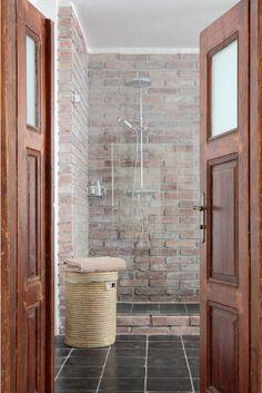 koupelna-po-loznici_big.png (611×915)