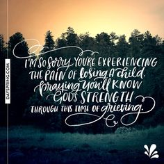 New Ecards to Share God's Love. DaySpring offers free Ecards featuring meaningful messages and inspiring Scriptures! Words Of Sympathy, Sympathy Quotes, Sympathy Cards, Greeting Cards, Condolence Messages, Condolences, Prayers For Grieving, Gods Strength, Funny Scenes