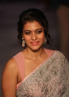 Kajol devgan cute and hot bollywood Indian actress model unseen latest very beautiful and sexy wedding smile images of her body curve south . Indian Actress Hot Pics, Indian Bollywood Actress, Beautiful Bollywood Actress, Most Beautiful Indian Actress, Indian Actresses, Bollywood Stars, Bollywood Girls, Bollywood Photos, Vintage Bollywood