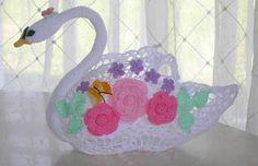 FRESH AND FANCY CROCHET | Crochet | CraftGossip.com