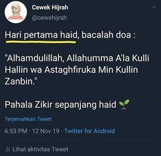 Pray Quotes, Quran Quotes Inspirational, Hadith Quotes, Islamic Love Quotes, Muslim Quotes, Text Quotes, Quotes Lockscreen, Moslem, Cinta Quotes