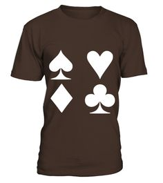 # poker (592) .  HOW TO ORDER:1. Select the style and color you want: 2. Click Reserve it now3. Select size and quantity4. Enter shipping and billing information5. Done! Simple as that!TIPS: Buy 2 or more to save shipping cost!This is printable if you purchase only one piece. so dont worry, you will get yours.Guaranteed safe and secure checkout via:Paypal | VISA | MASTERCARD