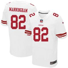 Nike San Francisco 49ers #82 Jerseys From China:$19.9 - Cheap NFL Elite Jerseys Outlet Online