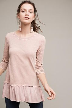 Wildberry Top (pink-small)