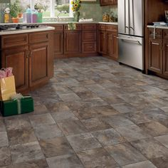 Airstep and Ultratec available at Pinke Homes