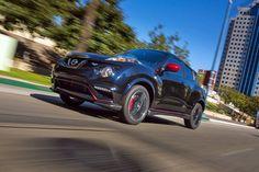 Cool Nissan 2017: 2014 Nissan Juke Nismo RS Photo Gallery... CAR Check more at http://carboard.pro/Cars-Gallery/2017/nissan-2017-2014-nissan-juke-nismo-rs-photo-gallery-car/