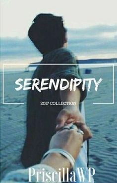 SEQUEL    DARI COMPLICATED!       Henry seorang mahasiswa yang belum … #teenfiction #Teen Fiction #amreading #books #wattpad