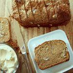 Wheat Free Mom | Delicious Gluten Free Recipes
