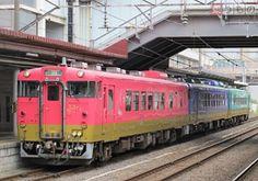 お座敷列車「ふるさと」、8月で引退 東北でラストランツアー開催 | 乗りものニュース