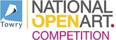 The National Open Art Competition