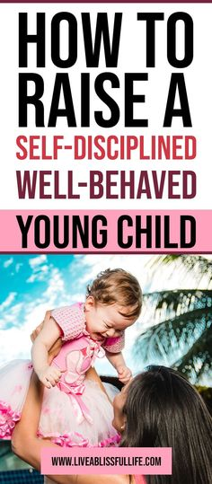 Peaceful Parenting How Can I Raise A Self-Disciplined Child? Peaceful Parenting How Can I Raise A Self-Disciplined Child? Mastering Mom Life masteringmomlife Parenting Tips ❤ How can I raise […] pregnancy quotes Parenting Toddlers, Parenting Books, Parenting Quotes, Parenting Advice, Toddler Discipline, Positive Discipline, Self Discipline, Peaceful Parenting, Gentle Parenting