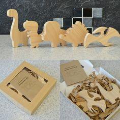 """Товары """"Миклим"""" мастерская. Деревянные игрушки, изделия – 181 товар"""