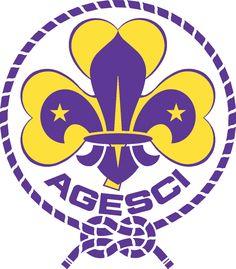 Associazione Guide e Scout Cattolici Italiani. Drop Deck Longboard, Scout Uniform, World Thinking Day, British Boys, Girl Guides, Italian Girls, Disney Tattoos, Girl Scouts, Occult