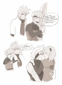 Since so many people were butt hurt about an earlier cosplay picture of Sakura and Kakashi, I found this gold and decided to share it. Naruto Kakashi, Naruto Funny, Naruto Shippuden Anime, Naruto Art, Boruto, Narusaku, Fanart, Bleach Anime, Sakura Haruno