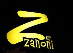 zanoni - Google zoeken