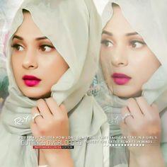 Girl Pictures, Girl Photos, Hijab Dp, Jennifer Winget Beyhadh, Pakistani Girl, Cute Girl Photo, Girls Dpz, Cute Girls, Maya Quotes