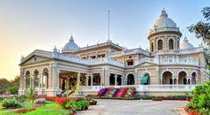 Gulzar Palace Bahawalpur, Punjab Pakistan