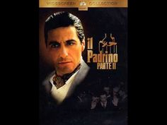 Il Padrino ( The Godfather  original song with a flute??? I like the flute beginning because it sounds like broken innocence and I can imagine that in a western) -- mixed with Ne Me Quitte Pas theme is Noah's theme (it's the culmination of a teen's misunderstanding of relationships and love and being left alone/people leaving her and this dangerous thing that comes to the surface and hurts the people around her)