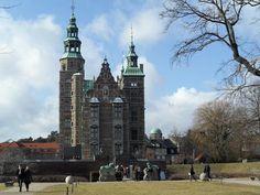 VIAGENS A DOIS: Copenhaga, Dinamarca