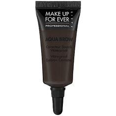 Aqua Brow - MAKE UP FOR EVER | Sephora