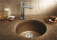 22 best kitchen sinks images in 2019 blanco kitchen sinks blanco rh pinterest com