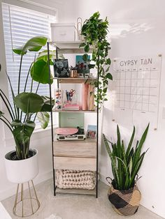 Modern Home Office Ideas + design tips. modern home office ideas, home office ideas for her, boho office decor Home Decor Near Me, Home Decor Sites, Home Office Design, Home Office Decor, Office Decorations, Modern Office Decor, Workspace Design, Office Designs, Office Ideas For Work