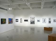 Juried Art Services
