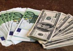 Corretora RoboForex: Análise das ondas dos pares EUR/USD, GBP/USD, USD/...