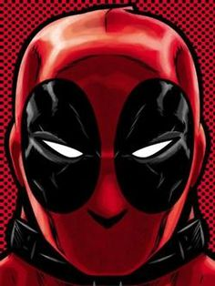 believe deadpool can actually see me. He's known for breaking the fourth wallI believe deadpool can actually see me. He's known for breaking the fourth wall Comic Book Superheroes, Comic Books Art, Marvel Vs, Marvel Heroes, Death Pool, Comic Face, Lady Deadpool, Deadpool Face, Marvel Wallpaper