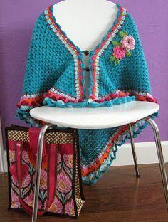 ambela crochet - Google Search