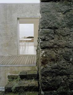 Gallery of E/C House / SAMI-arquitectos - 6