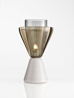 23 best vox design by lorenza bozzoli 2016 images desks lamp rh pinterest com