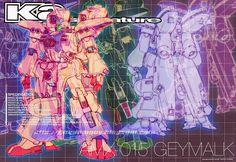 14205561656_9895c25754_z.jpg (640×442)