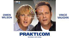 PRAKTI.COM (INTERNSHIP)