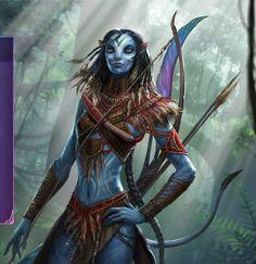 Avatar Movie, Alien Avatar, Native American Games, Avatar James Cameron, Avatar Fan Art, Character Art, Character Design, Systems Art, Avatar Picture
