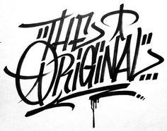 Graffiti Lettering Fonts, Graffiti Writing, Graffiti Tattoo, Tattoo Lettering Fonts, Graffiti Tagging, Graffiti Artwork, Graffiti Alphabet, Lettering Styles, Graffiti Designs
