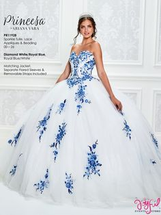 Pretty quinceanera mori lee Valentina dresses, 15 dresses, and vestidos de quinceanera. We have turquoise quinceanera dresses, pink 15 dresses, and custom Quinceanera Dresses! Quince Dresses, 15 Dresses, Blue Dresses, Turquoise Quinceanera Dresses, Disney Princess Dresses, Mexican Dresses, Tulle Gown, Glamour, Skirt Fashion