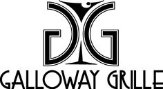 Galloway Grille - Eau Claire, WI