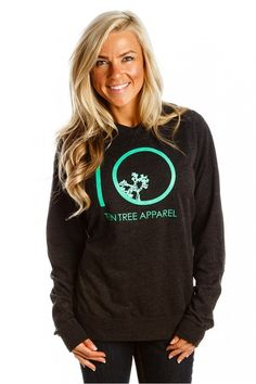 Wetlands Black  65 - tentree plants 10 trees for every item purchased! 10  Tree 81e1cf47d