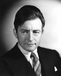 Explore the best Claude Rains quotes here at OpenQuotes. Quotations, aphorisms and citations by Claude Rains Hollywood Stars, Old Hollywood Movies, Golden Age Of Hollywood, Classic Hollywood, Vintage Hollywood, Tab Hunter, Montgomery Clift, Tyrone Power, Cary Grant