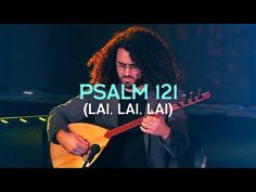 Psalm 121 in HEBREW! בעברית // LIVE at the TOWER of DAVID, Jerusalem // Joshua Aaron // Esa Einai - YouTube Music Film, Music Songs, Art Music, Love Songs, Music Love, Masoretic Text, Trending Songs, Praise And Worship, Worship Songs