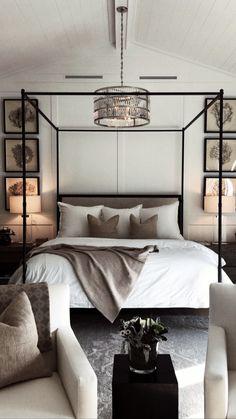 308 best bedroom images in 2019 bedroom decor decorating bedrooms rh pinterest com