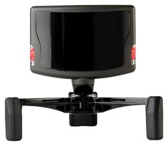 TrackIR 5 :: TrackIR :: Premium head tracking for gaming