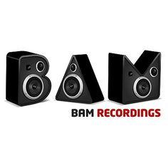 Big About Music logo