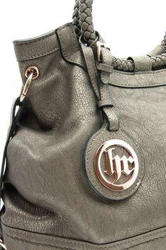 Handbagmadness - HANDBAG REPUBLIC HOBO BAG, $19.99…