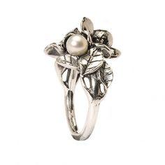✔️ Biancospino con Perla (05/08/2016) - Un delicato biancospino nasconde una perla preziosa...