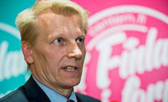 Kokoomuksen puheenjohtaja Petteri Orpo sanoo, että kokoomus ei nähnyt tarvetta vaihdokselle.
